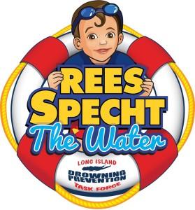 ReesSpecht The Water Challenge!