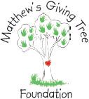 matthews-tree