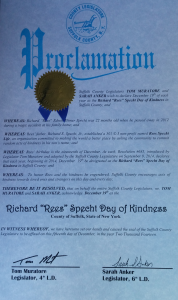 Click to Read Full Proclamation
