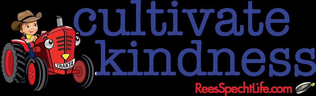CultivateKindness_3_RGB