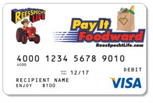 payitfoodward1