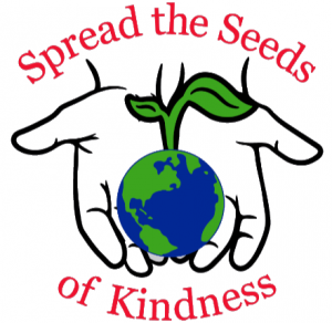seeds-of-kindness