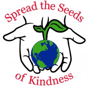 seeds-of-kindness