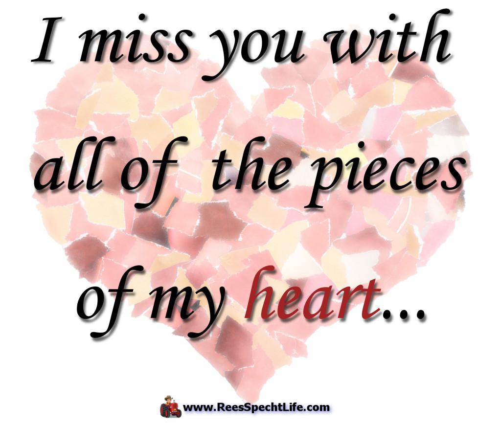 heart-pieces