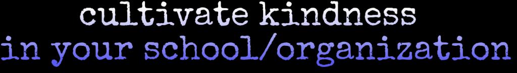 ck schools