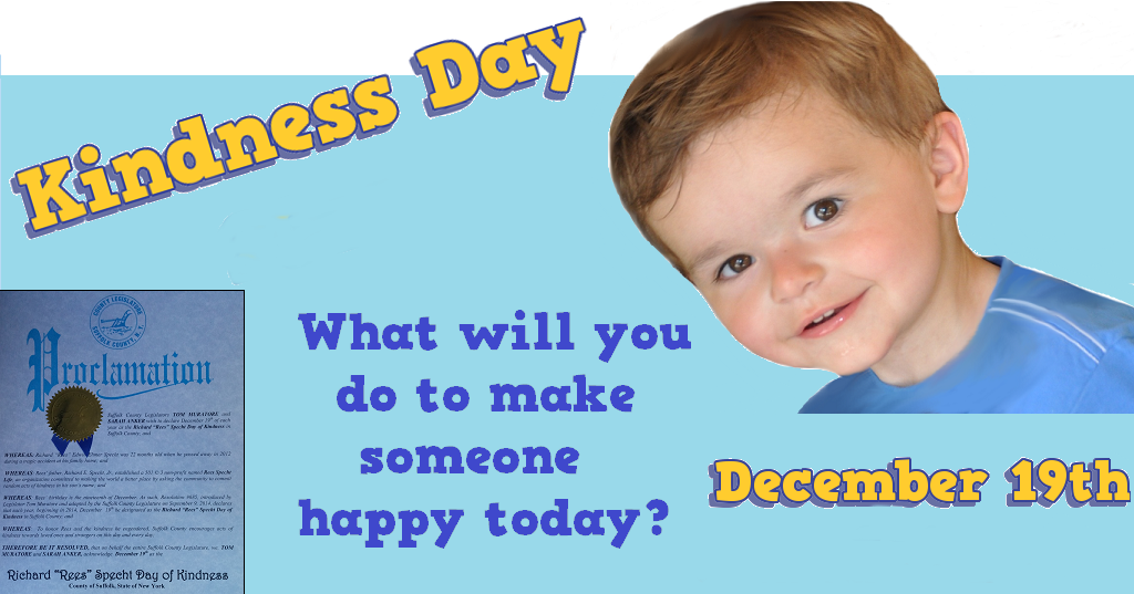 kindnessday